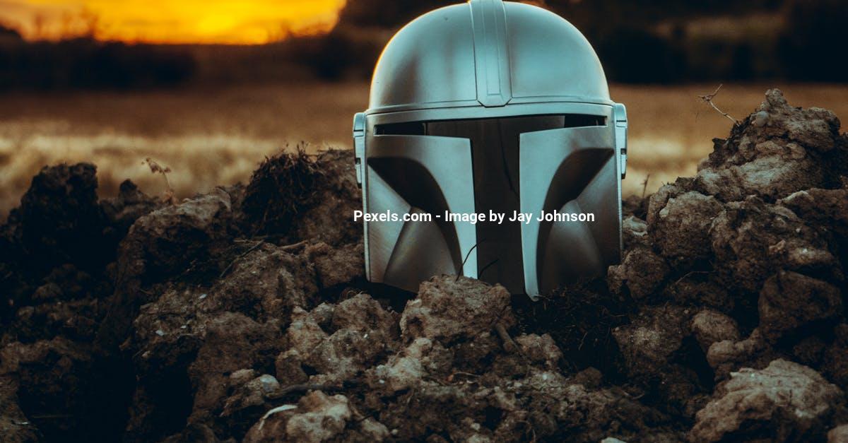 3 ting du ikke vidste om baby yoda fra Star Wars